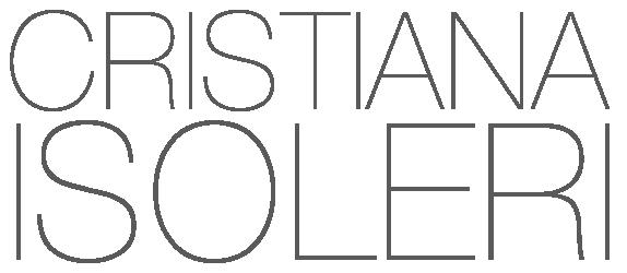 CRISTIANA ISOLERI